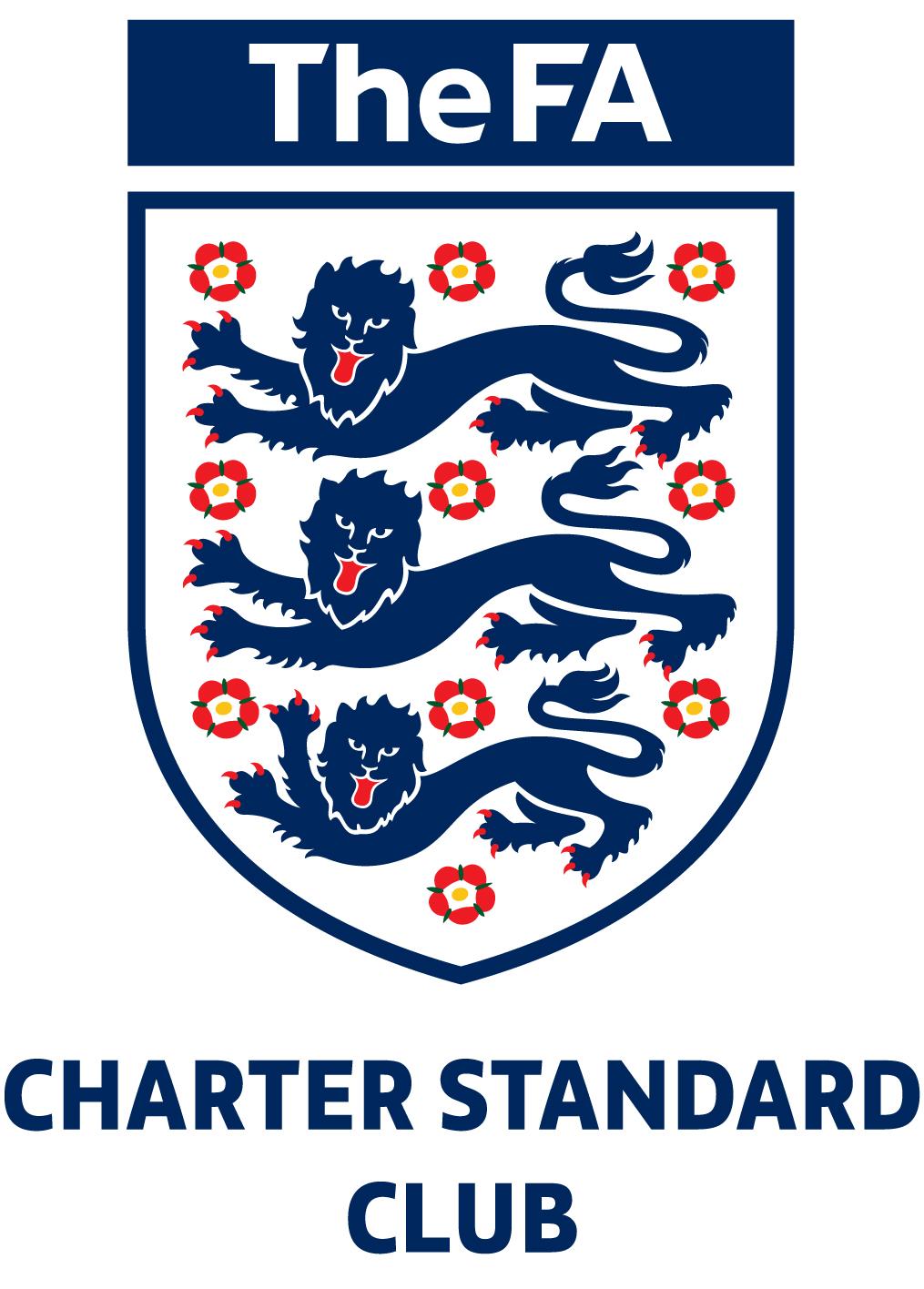 FA Standard Chartered Club